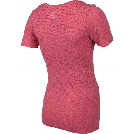 Dámske bezšvové tričko - Arcore JULIANA - 3