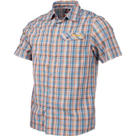 Pánská košile - Head MARLO 2 - 2