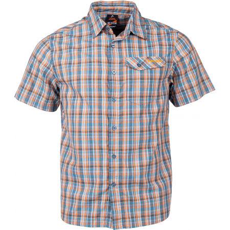 Head MARLO 2 - Pánska košeľa