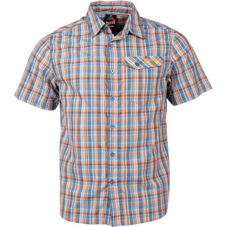 Pánská košile - Head MARLO 2 - 1