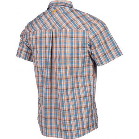 Pánská košile - Head MARLO 2 - 3