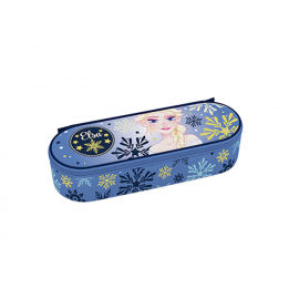 Oxybag Case FROZEN - School pen case