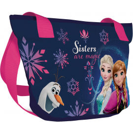 Oxybag STYLE FROZEN - Shoulder bag