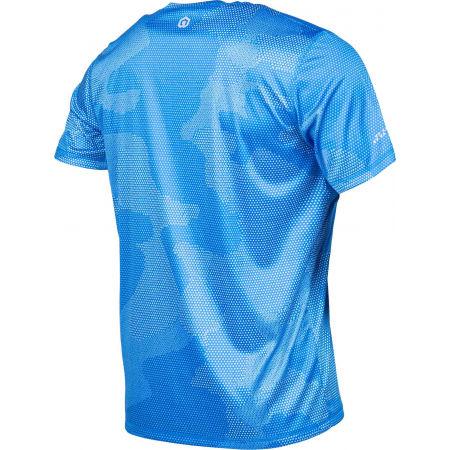 Pánske bežecké tričko - Arcore NICOLO - 3