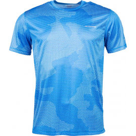 Arcore NICOLO - Men's running T-shirt