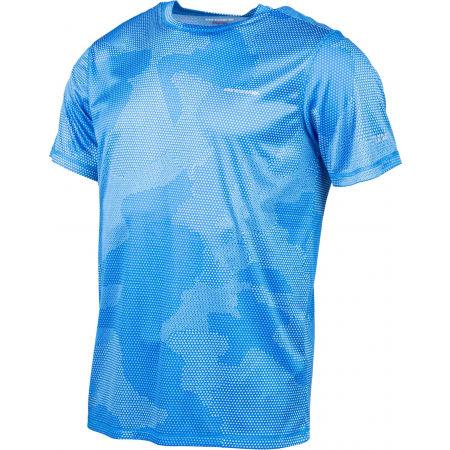 Pánske bežecké tričko - Arcore NICOLO - 2
