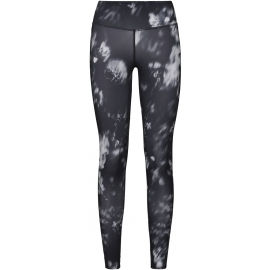 Odlo ELEMENT LIGHT AOP - Damen Leggings