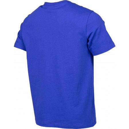 Pánske tričko - Champion CREWNECK T-SHIRT - 3