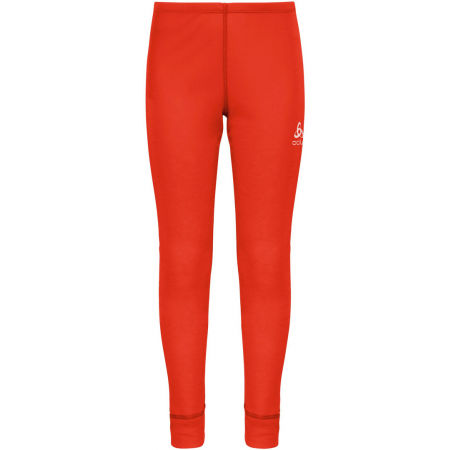 Odlo BL BOTTOM LONG ACTIVE WARM KIDS - Детски клин