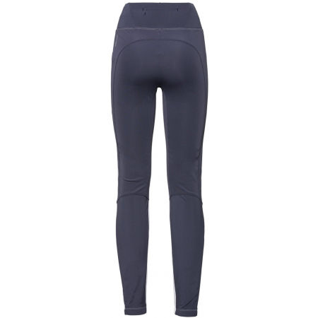 Дамски панталон - Odlo AEOLUS - 2