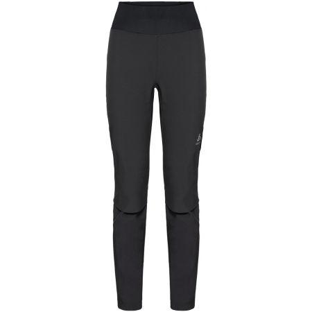 Dámské kalhoty - Odlo WOMEN'S PANTS AEOLUS - 1