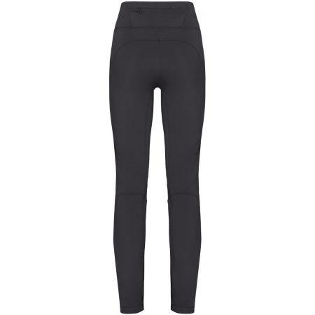 Dámské kalhoty - Odlo WOMEN'S PANTS AEOLUS - 2