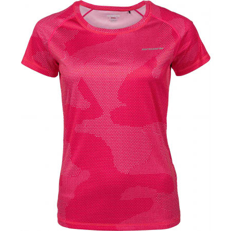 Arcore THEA - Women's running T-shirt