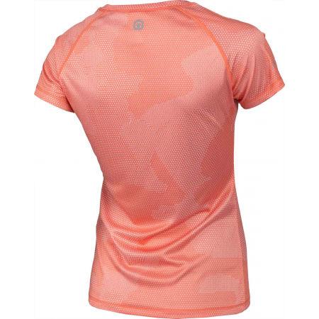 Dámske bežecké tričko - Arcore THEA - 3