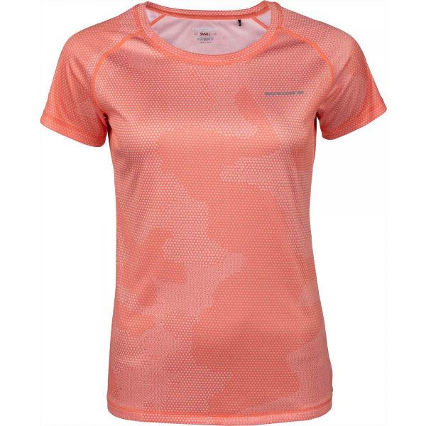 Arcore THEA - Dámske bežecké tričko