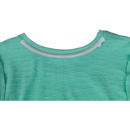 Dámské bezešvé triko - Arcore JULIANA - 4