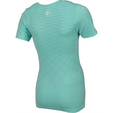Dámské bezešvé triko - Arcore JULIANA - 3