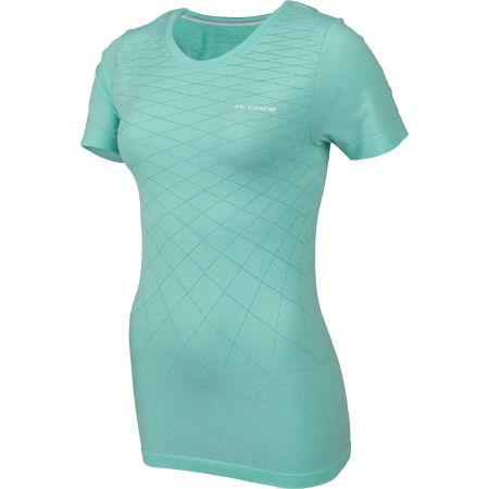 Dámské bezešvé triko - Arcore JULIANA - 2