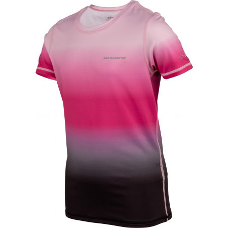 Dievčenské tričko - Arcore MARISA - 2