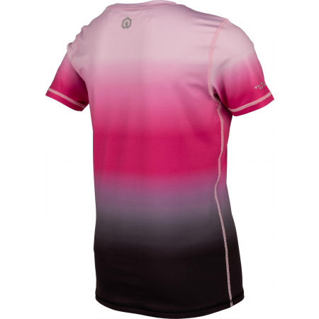 Dievčenské tričko - Arcore MARISA - 3