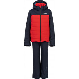 Colmar JR.BOY 2-PC-SUIT - Lyžařský set