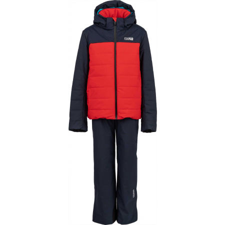 Colmar JR.BOY 2-PC-SUIT - Ски комплект