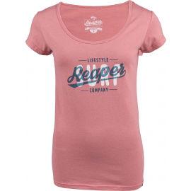 Reaper CALI - Women's T-shirt