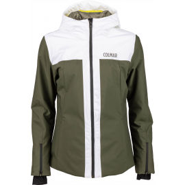 Colmar LADIES SKI JACKET - Women's skiing jacket