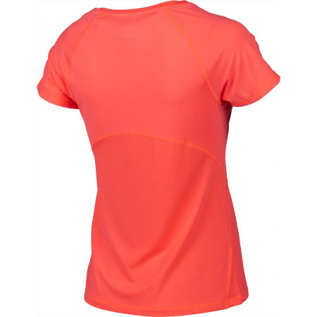 Dámske fitness tričko - Fitforce JULIET - 3