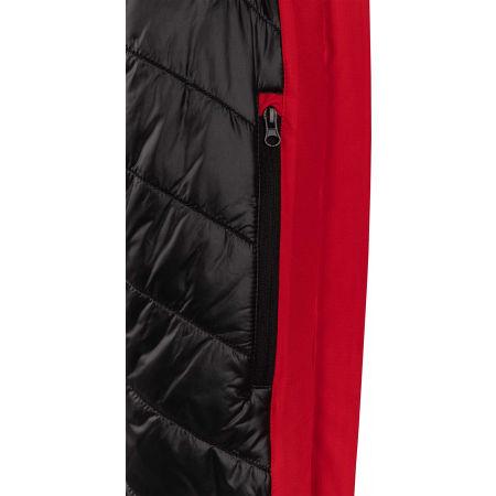 Dámska lyžiarska bunda - Colmar LADIES SKI JACKET - 5