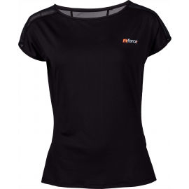 Fitforce CLAVI - Women's fitness T-shirt