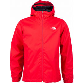 The North Face QUEST JACKET - Pánska bunda
