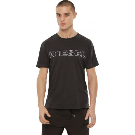 Diesel UMLT-JAKE MAGLIETTA - Men's T-Shirt
