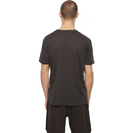 Pánské tričko - Diesel UMLT-JAKE MAGLIETTA - 2