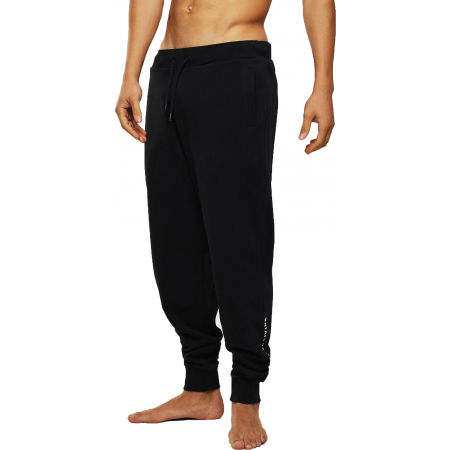 Diesel UMLB-PETER-BG PANTALONI - Men's sweatpants