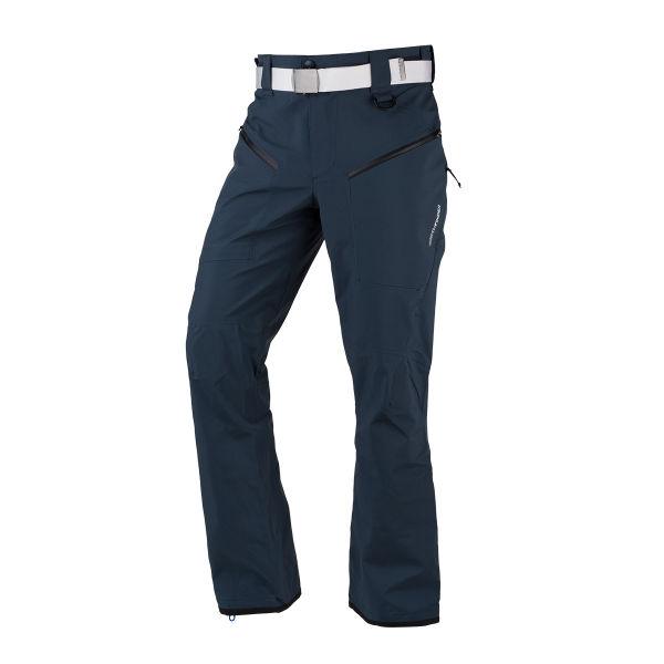 Northfinder KEZIACH - Pánske zateplené nohavice