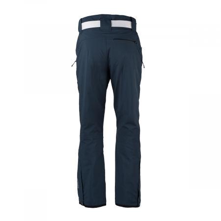 Pánske zateplené nohavice - Northfinder KEZIACH - 2