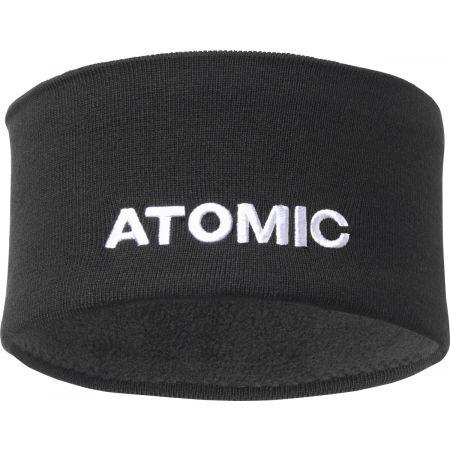 Športová čelenka - Atomic ALPS HEADBAND - 1