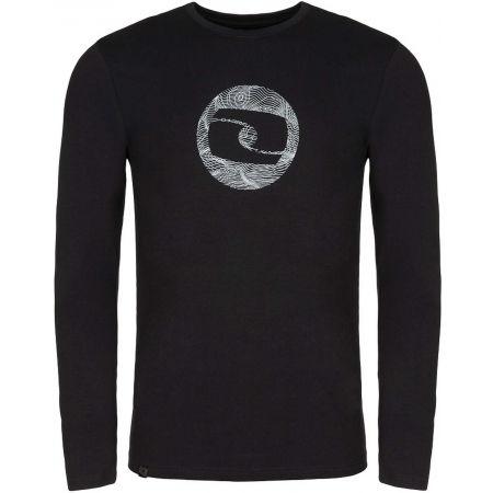 Men's T-Shirt - Loap ALBIN - 1