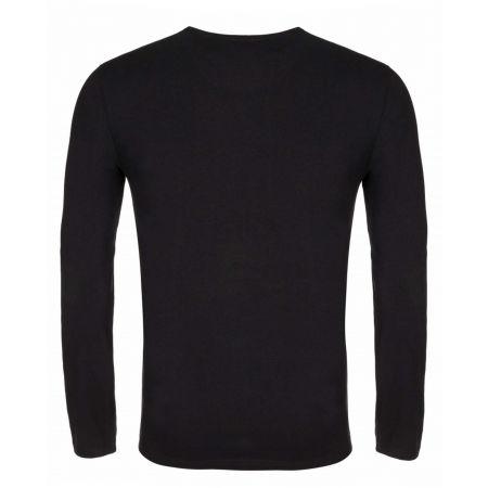 Men's T-Shirt - Loap ALBIN - 2