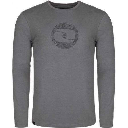Pánske tričko - Loap ALBIN - 1
