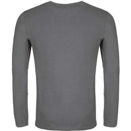 Pánske tričko - Loap ALBIN - 2