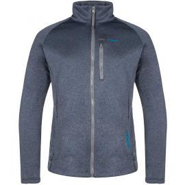 Loap MILAN - Men's sweatshirt