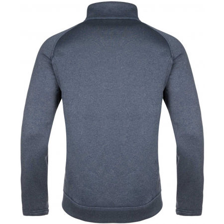 Men's sweatshirt - Loap MILAN - 2