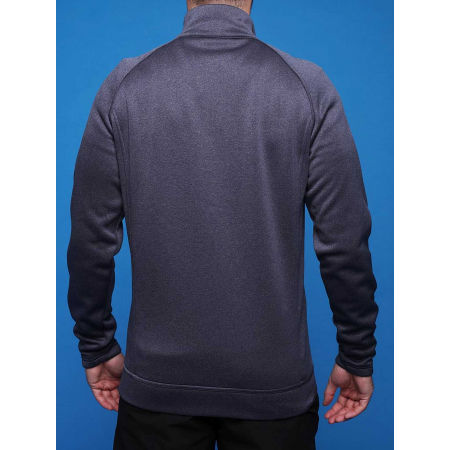 Men's sweatshirt - Loap MILAN - 4