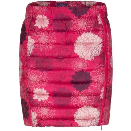 Dámská sukně - Loap IRALCA - 1