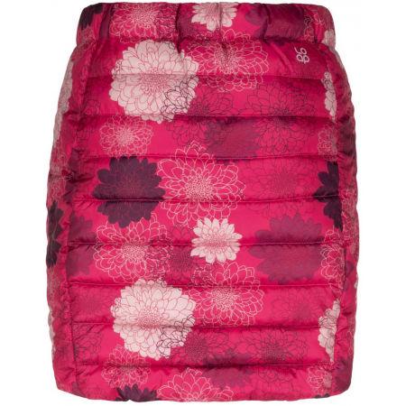 Dámská sukně - Loap IRALCA - 2