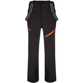 Loap FABIR - Men's ski pants