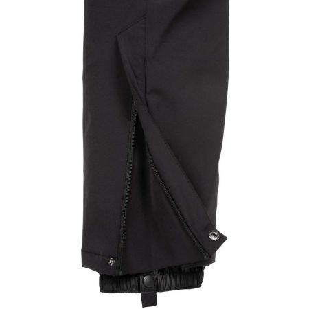 Pánske lyžiarske nohavice - Loap FABIR - 4