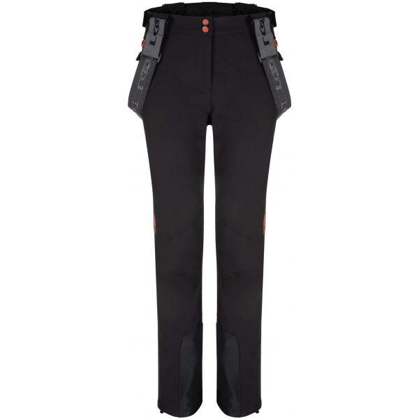 Loap FADDI - Dámske lyžiarske nohavice